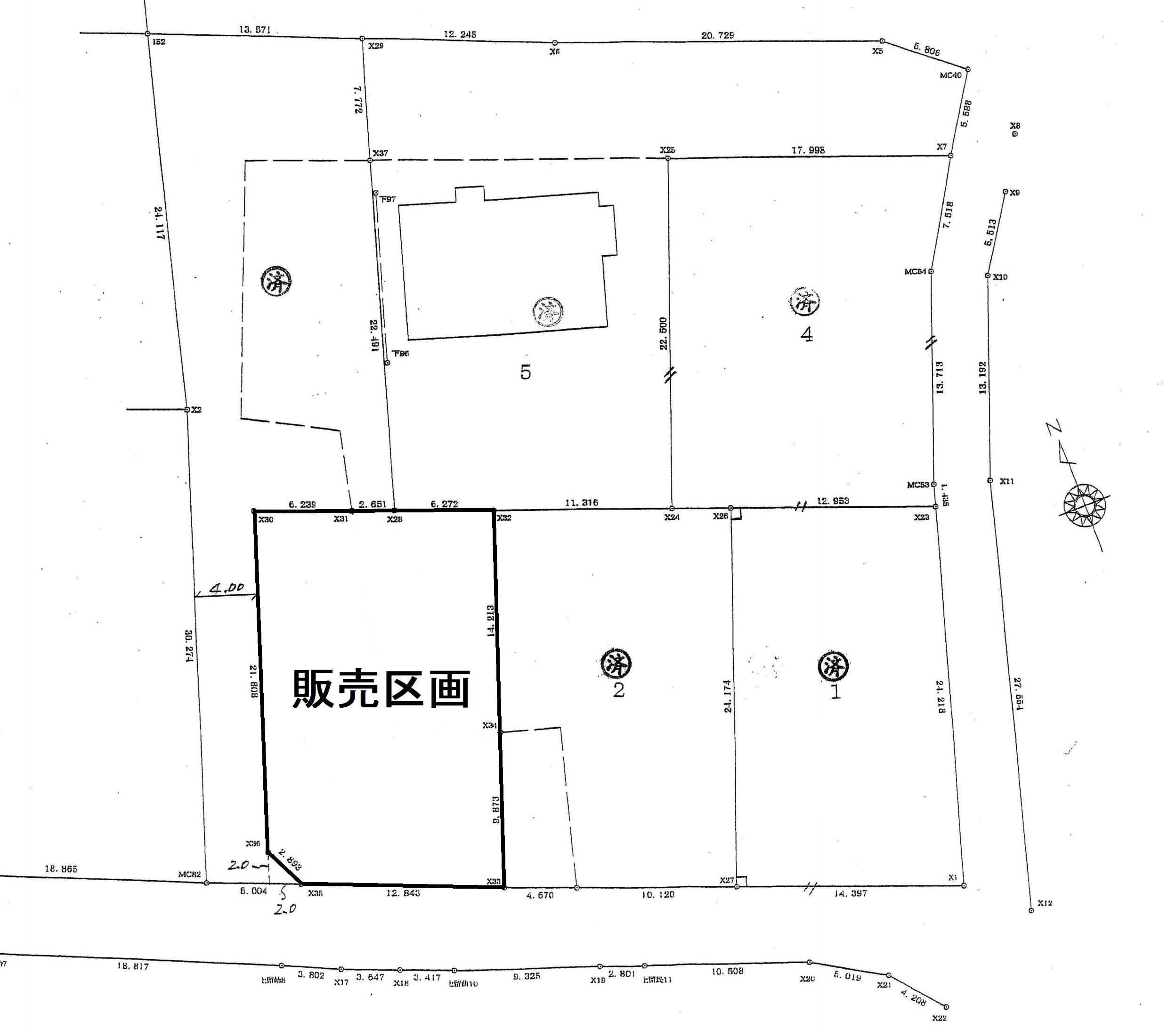 (自社)下谷貝分譲地-3_01